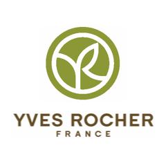Yves Rocher Italia